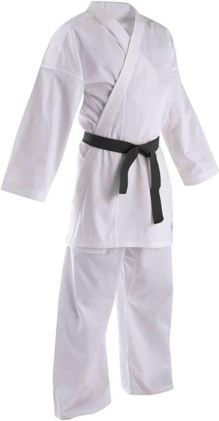 9d45c018e37 hanah sports Karate Dress Small (Size-28