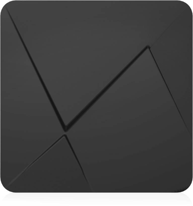PremiumAV D5 Smart TV Box RK3229 Android 5 1 Max 1GB DDR3