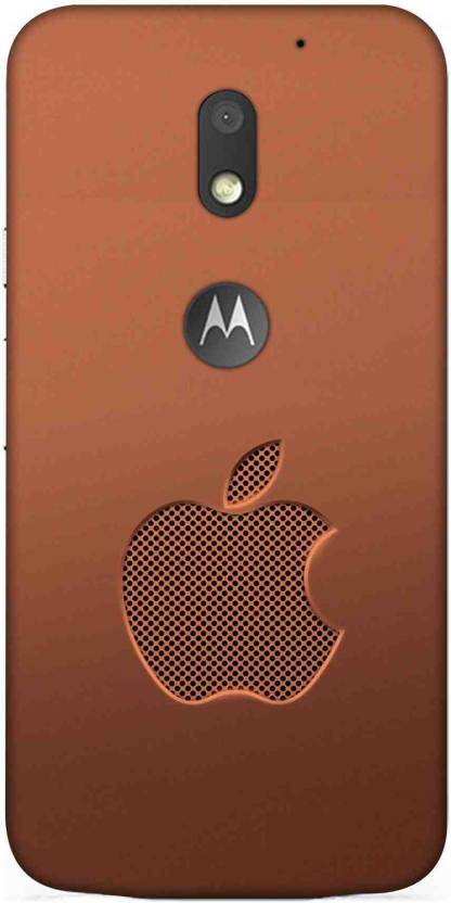 check out 8b322 75dda Print Ocean Back Cover for Motorola Moto E3 Power - Print Ocean ...