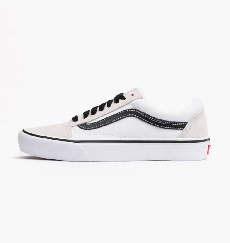 41debaa6a45 Vans Fashion Vans Old Skool Pro 92 Sneakers For Men - Buy Vans ...