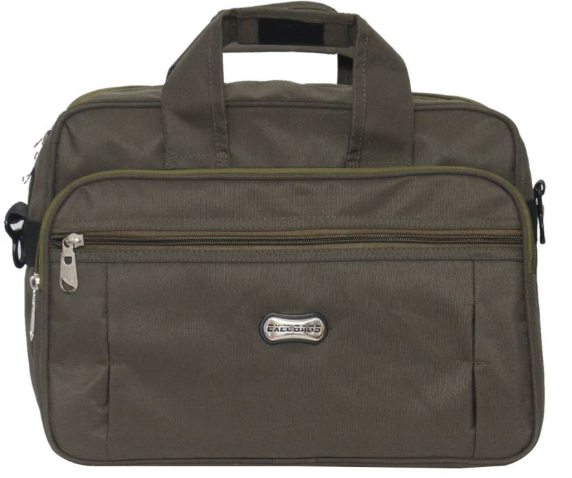 Office Handbags For Mens Handbags 2018