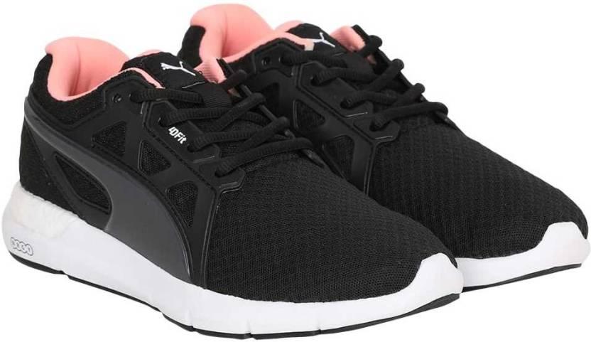 affe10a79c4a Puma NRGY Dynamo Wns Training   Gym Shoes For Women - Buy Puma NRGY ...