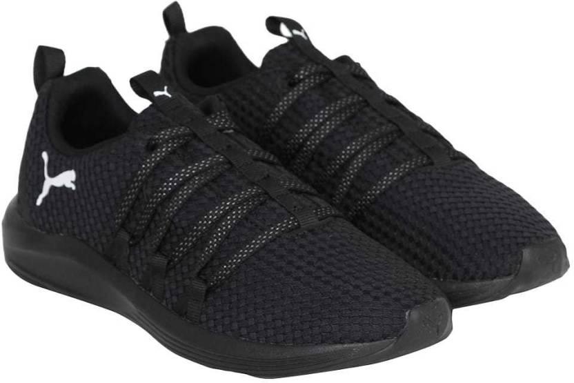 e8636d7c6ad Puma Prowl Alt Weave Wn s Training   Gym Shoes For Women - Buy Puma ...