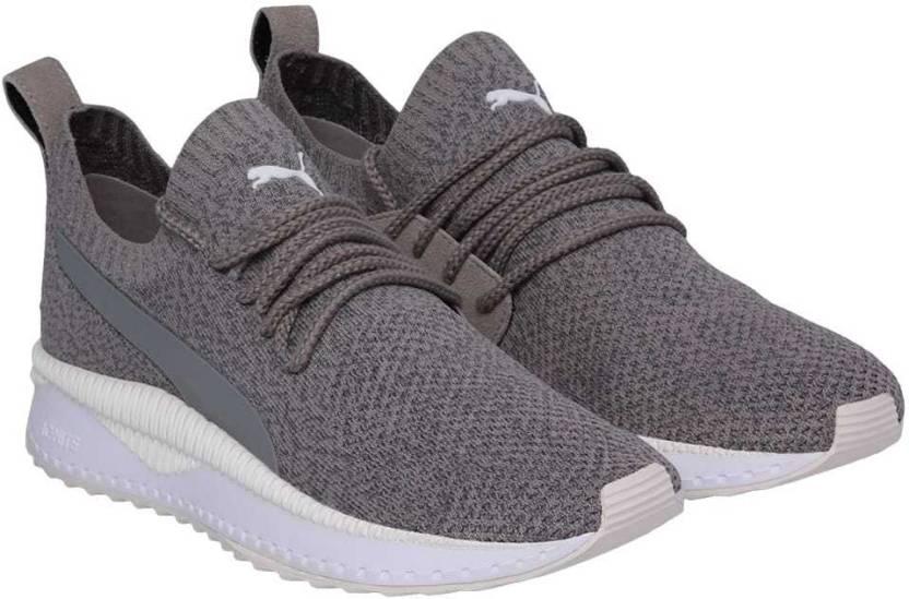 8b0fdc5c22f09 Puma TSUGI Apex evoKNIT Sneakers For Men
