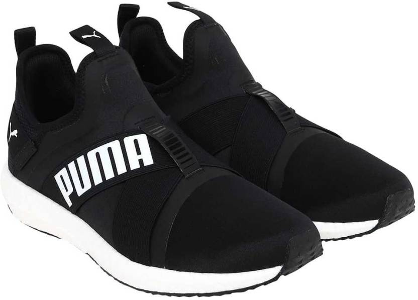 b27ef10fbe2a33 Puma Mega NRGY X Training   Gym Shoes For Men - Buy Puma Mega NRGY X ...