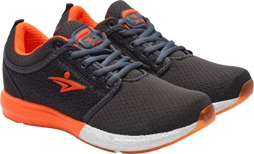 6ca0c8db00 Aero Krida Running Shoes For Men - Buy Aero Krida Running Shoes For ...