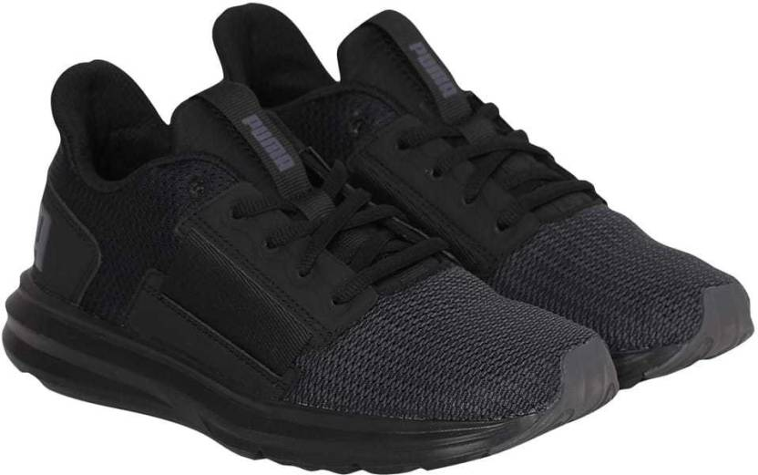 Puma Enzo Street Wn s Training   Gym Shoes For Women - Buy Puma Enzo ... ce5741255
