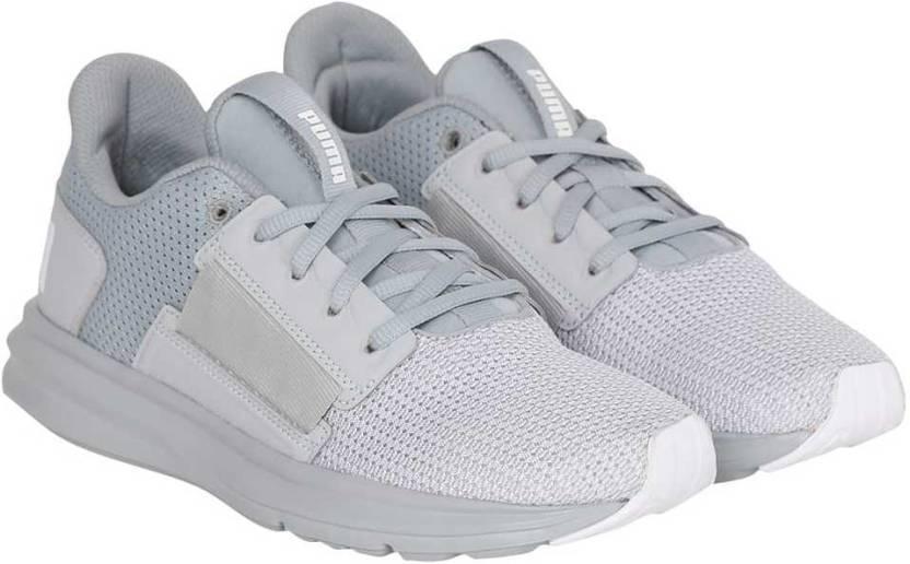 7fd27a6fc95 Puma Enzo Street Wn s Training   Gym Shoes For Women - Buy Puma Enzo ...