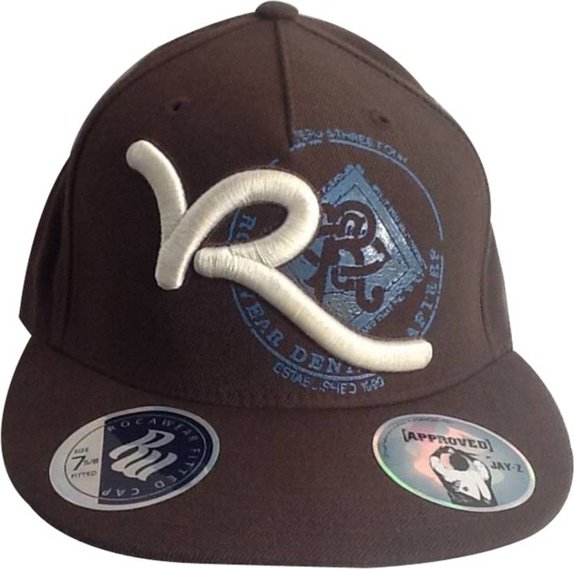Rocawear Baseball Cap Buy Rocawear Baseball Cap Online At Best