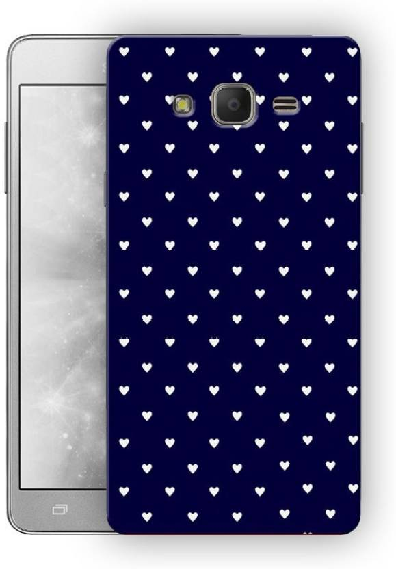 quality design 2fa05 63bad Humor Gang Back Cover for samsung galaxy j7 nxt - Humor Gang ...