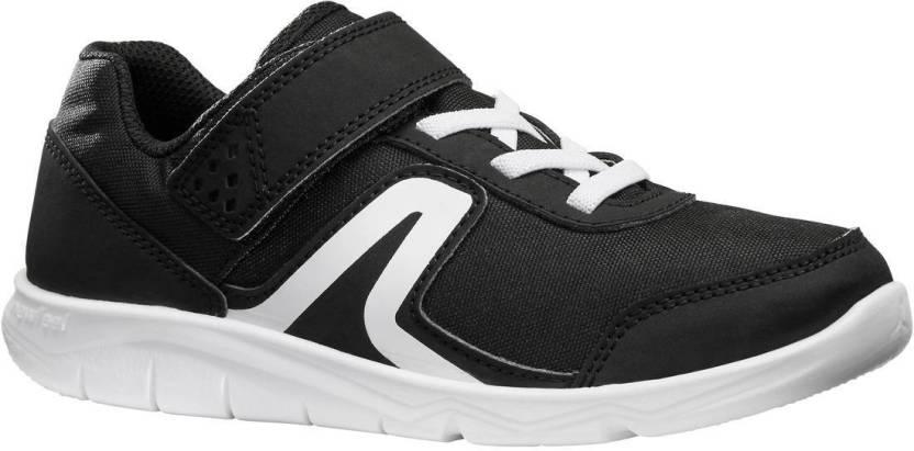 476866cbf3a NEWFEEL by Decathlon Boys & Girls Velcro Walking Shoes