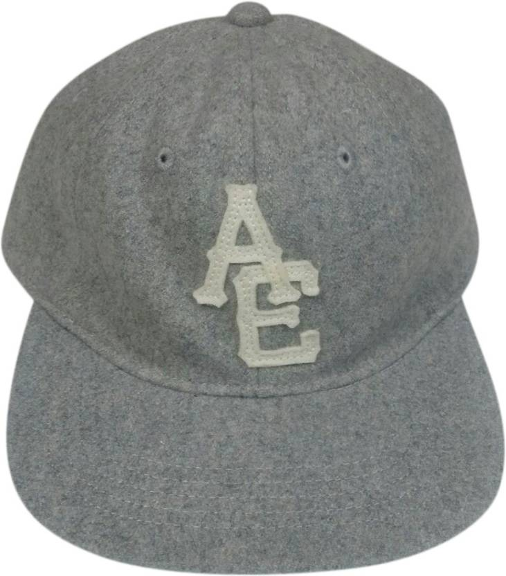 American Eagle Outfitters Strapback Cap - Buy American Eagle Outfitters  Strapback Cap Online at Best Prices in India  b2c5eca18bea