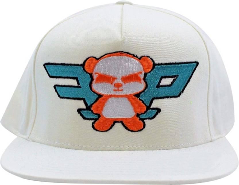 a0d53d827 Famous Panda Baseball Cap - Buy Famous Panda Baseball Cap Online at ...