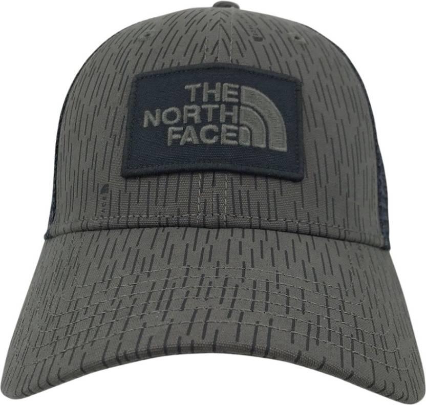 79543b8576f The North Face Trucker Cap - Buy The North Face Trucker Cap Online ...