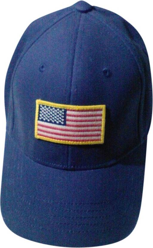 126f24759f0 American Eagle Outfitters Baseball Cap - Buy American Eagle Outfitters  Baseball Cap Online at Best Prices in India
