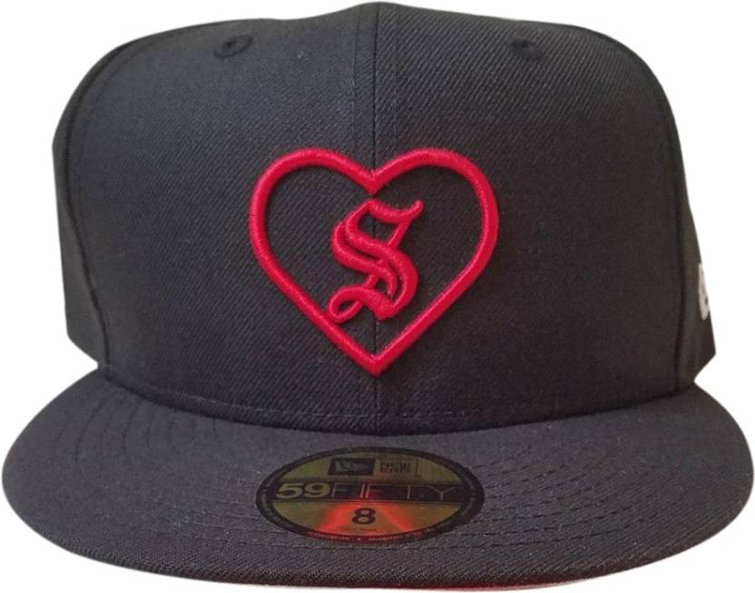 supreme Snapback Cap - Buy supreme Snapback Cap Online at Best Prices in  India  5bb162726a3
