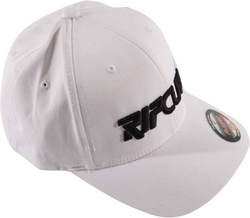 f32655b35a16a Rip Curl Snapback Cap - Buy Rip Curl Snapback Cap Online at Best Prices in  India
