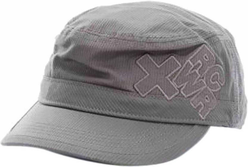 Rocawear Snapback Cap - Buy Rocawear Snapback Cap Online at Best ... 3a78ddf0522