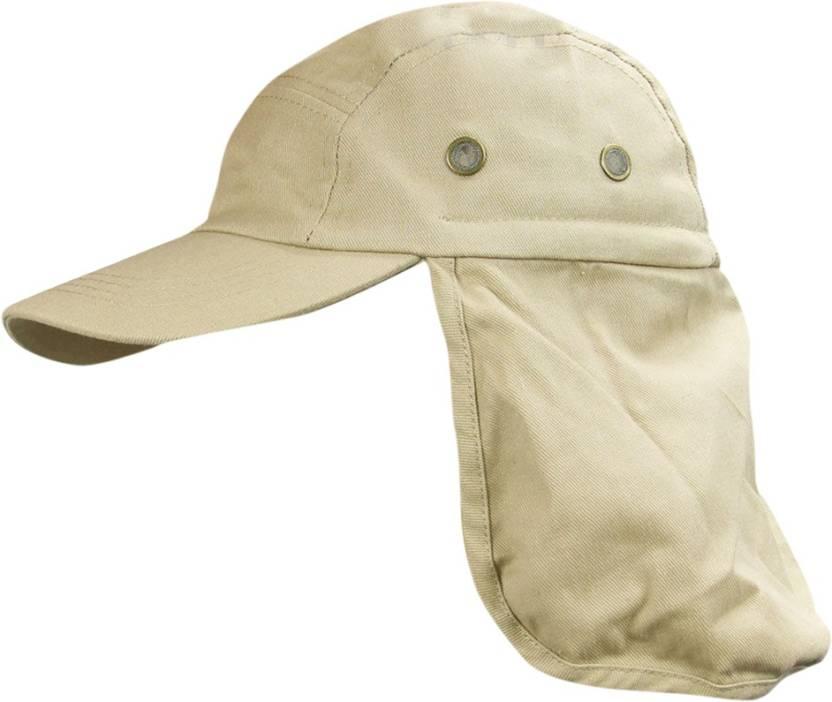 b079ed3aaeb Headwear Professionals Baseball Cap - Buy Headwear Professionals Baseball  Cap Online at Best Prices in India