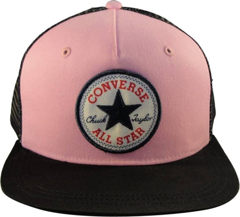 Converse Snapback Cap - Buy Converse Snapback Cap Online at Best Prices in  India  94f098c8cd0