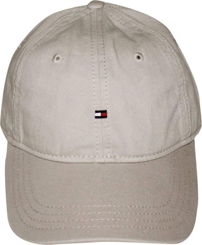 251c98d8 Tommy Hilfiger Baseball Cap - Buy Tommy Hilfiger Baseball Cap Online at Best  Prices in India | Flipkart.com