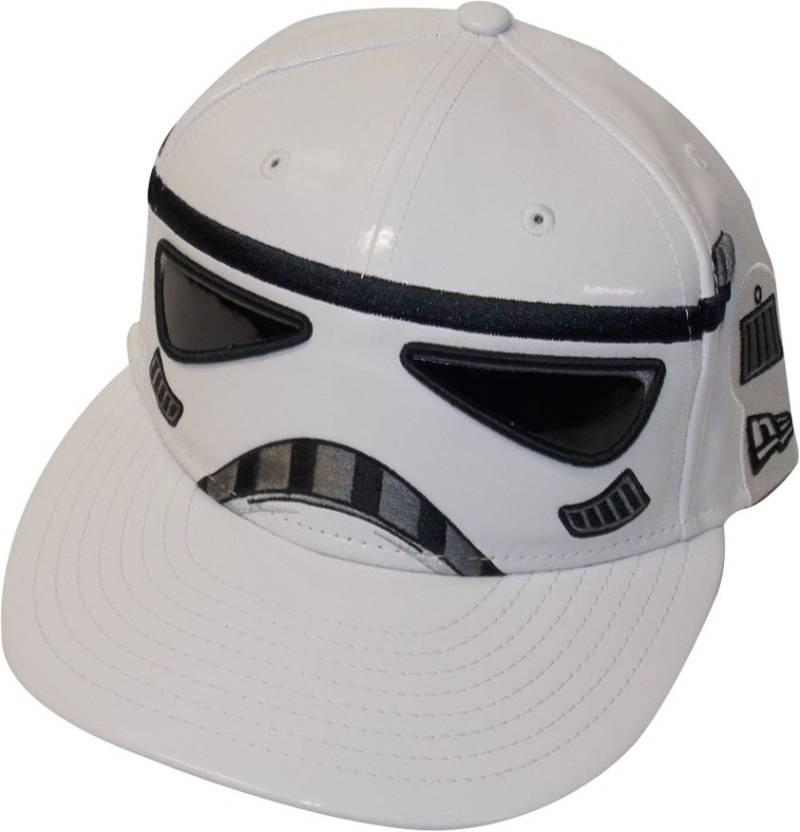 Star Wars Baseball Cap - Buy Star Wars Baseball Cap Online at Best ... 349e27303f2