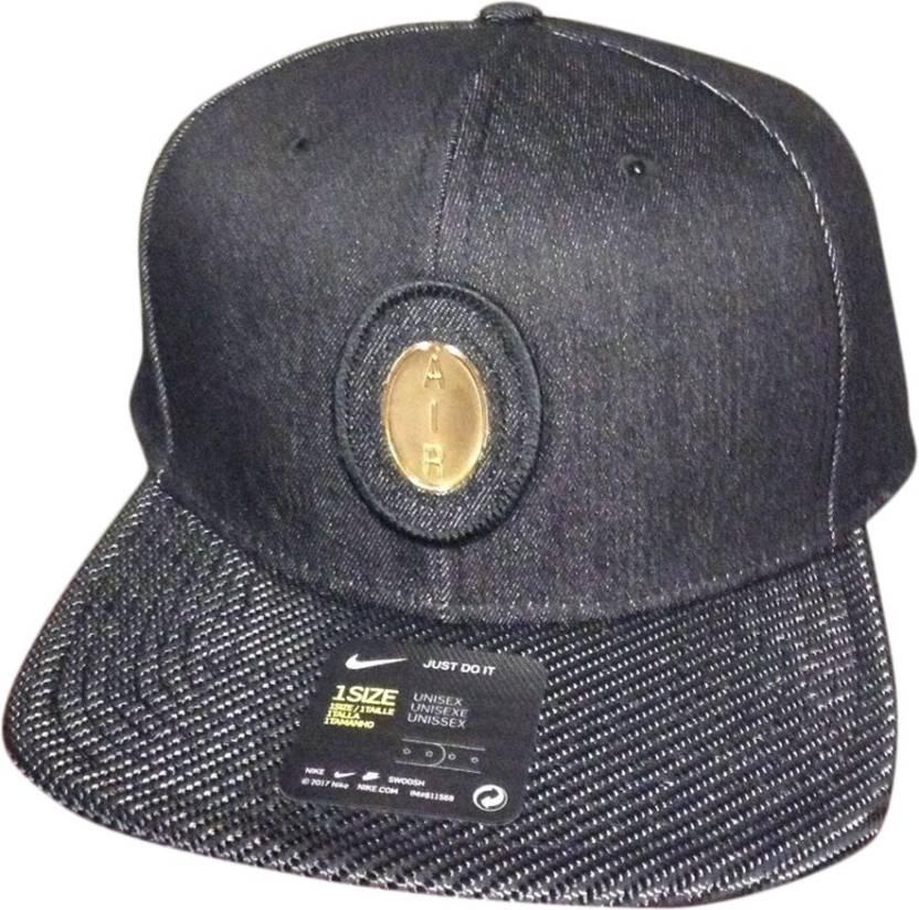 Nike Baseball Cap - Buy Nike Baseball Cap Online at Best Prices in India  3749da93c6a