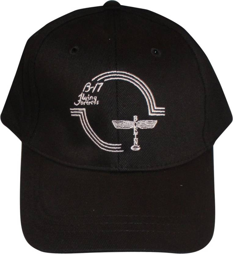 f696fa32af3 Boeing Baseball Cap - Buy Boeing Baseball Cap Online at Best Prices in India
