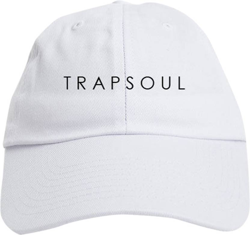 Greg Norman Baseball Cap - Buy Greg Norman Baseball Cap Online at Best  Prices in India  af2d2b4c29f