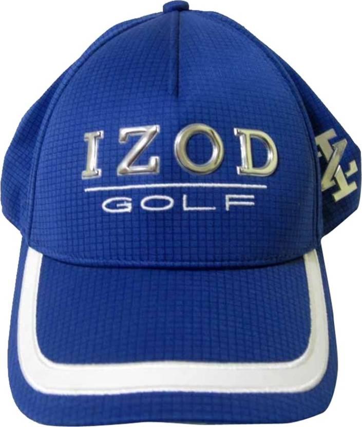 cdadd910754 Izod Baseball Cap - Buy Izod Baseball Cap Online at Best Prices in India