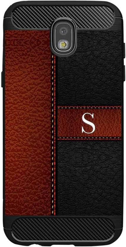 san francisco 569e3 dec64 Zapcase Back Cover for Samsung Galaxy J7 Pro