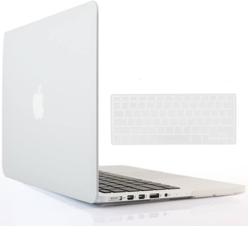info for 8e049 85695 iFyx Plastic Hard Case Cover for MacBook Pro 13 Inch with Retina ...