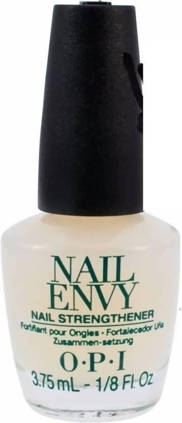 OPI Nail Strengthener White - Price in India, Buy OPI Nail ...