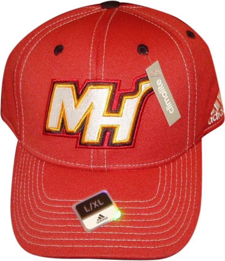 Miami Deadstock Cap - Buy Miami Deadstock Cap Online at Best