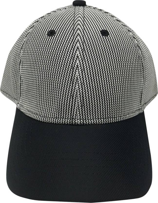 Gents Baseball Cap - Buy Gents Baseball Cap Online at Best Prices in ... 5e9c31ec1bc