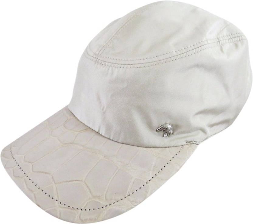 Stefano Ricci Baseball Cap - Buy Stefano Ricci Baseball Cap Online at Best  Prices in India  9be70ee32aa
