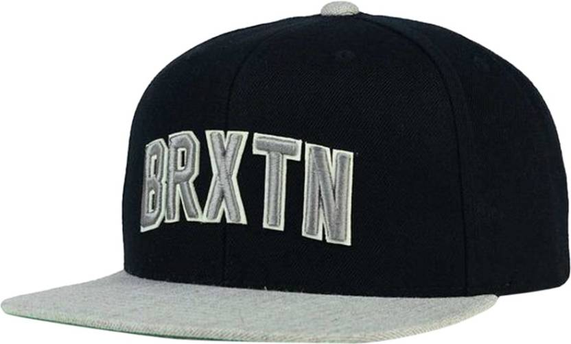 ccbb4fee86a50 Brixton Flat Cap - Buy Brixton Flat Cap Online at Best Prices in India