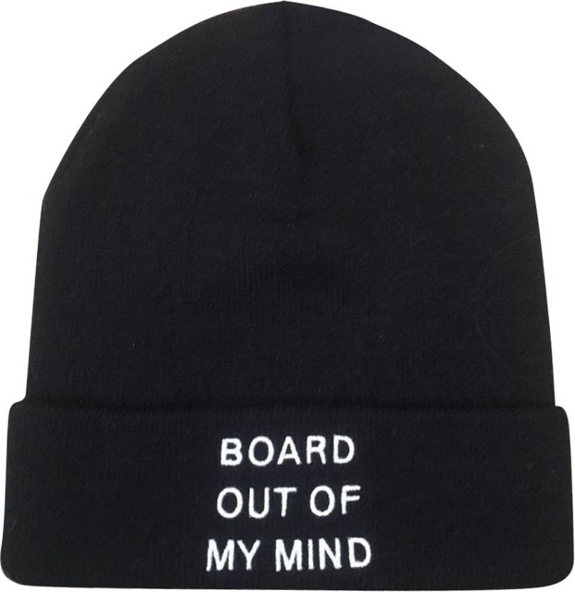 614244dd3aa6a1 Vans Beanie Cap - Buy Vans Beanie Cap Online at Best Prices in India |  Flipkart.com