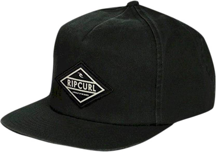 Rip Curl Baseball Cap - Buy Rip Curl Baseball Cap Online at Best Prices in  India  36919f35b05d