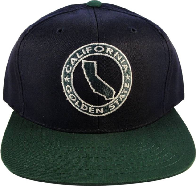 Annco Snapback Cap - Buy Annco Snapback Cap Online at Best Prices in India   d7e0d573db7