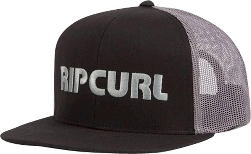 d94f345a703a4 Rip Curl Trucker Cap - Buy Rip Curl Trucker Cap Online at Best Prices in  India