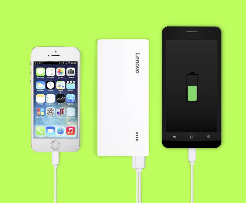Top 10 best power banks in India 2019 lowest price, I saved Rs  400