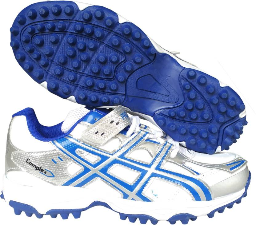 26b8752a1f9b Proase CG002 Cricket Spikes Shoes Cricket Shoes For Men - Buy Proase ...