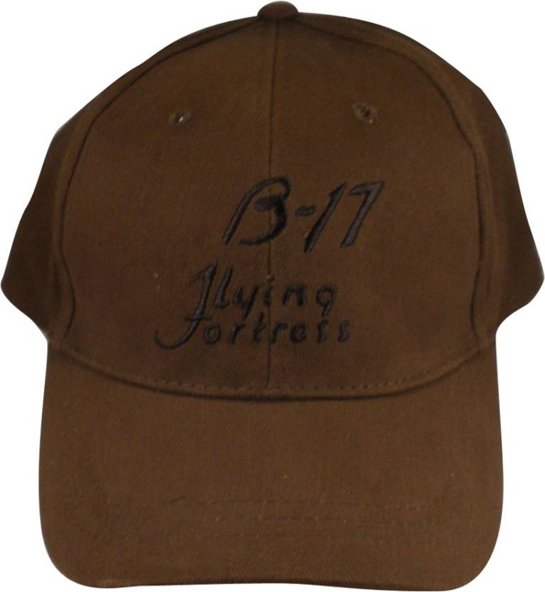 16d6fbb427f The Boeing Collection Baseball Cap - Buy The Boeing Collection ...