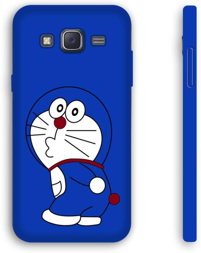 timeless design 30aa9 c7a0e SLEEPY PANDA Back Cover for Samsung Galaxy J7 Nxt - SLEEPY PANDA ...