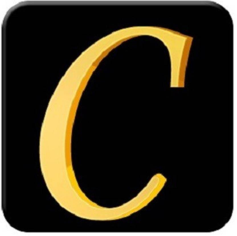 678c74e49e4c8 CRAZYINK square-C Mobile Holder Price in India - Buy CRAZYINK square-C Mobile  Holder online at Flipkart.com