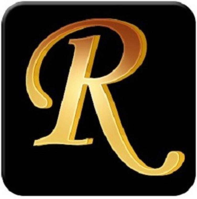 ff758f39657e2 CRAZYINK square-R Mobile Holder Price in India - Buy CRAZYINK square-R  Mobile Holder online at Flipkart.com
