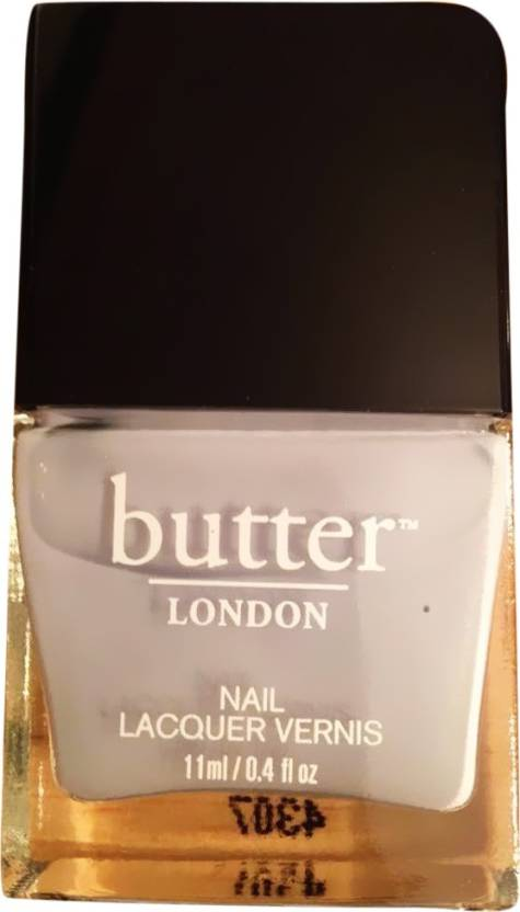 Butter London Nail Lacquer Kip - Price in India, Buy Butter London ...