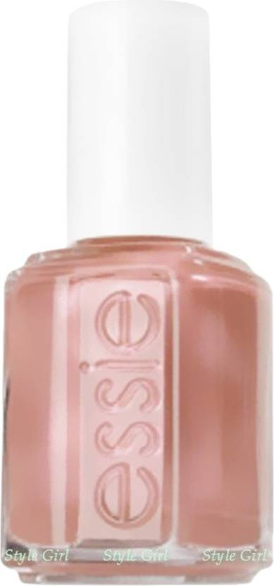 Essie Tea And Crumpets Tea And Crumpets - Price in India, Buy Essie ...