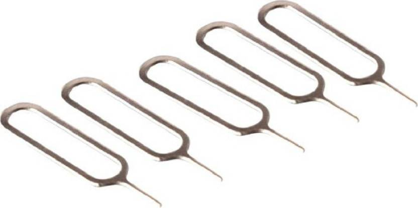 Trends Sim Card Tray Ejector Sim Adapter Price in India